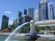 tour-du-lich-singapore