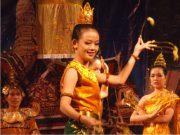 vanhoa_thailan