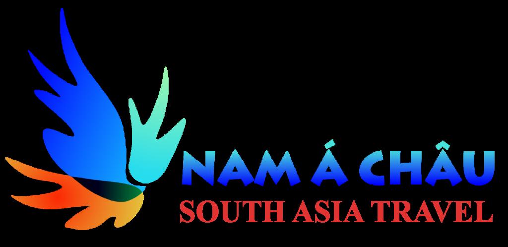 Du lịch Nam Á Châu