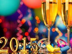năm mới